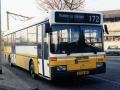 WN 4358-1 -a