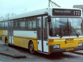 WN 4359-1 -a