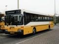 WN 4359-2 -a