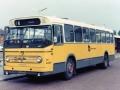 WN 4359-3 -a