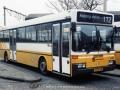 WN 4360-1 -a