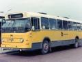 WN 4361-2 -a