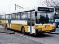 WN 4363-1 -a