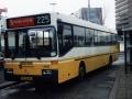 WN 4367-1 -a