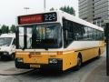 WN 4372-1 -a