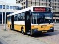 WN 4375-1 -a