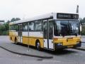 WN 4380-1 -a