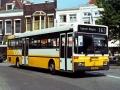 WN 4387-1 -a