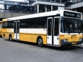 WN 4388-1 -a