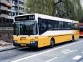 WN 4389-1 -a