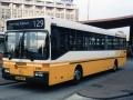 WN 4398-1 -a