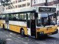 WN 4400-1 -a