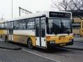 WN 4401-1 -a