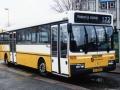 WN 4402-1 -a