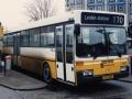 WN 4403-1 -a