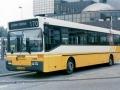 WN 4406-1 -a