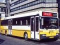 WN 4411-1 -a