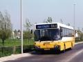 WN 4418-1 -a