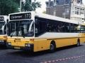WN 4423-1 -a