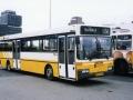 WN 4425-1 -a