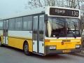 WN 4432-2 -a