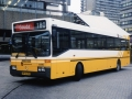 WN 4490-2 -a