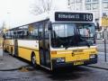 WN 4498-1 -a