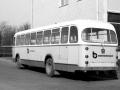 WN 4521-1 -a