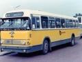 WN 4521-2 -a