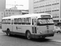 WN 4524-1 -a