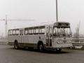 WN 4578-1 -a