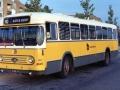 WN 4697-1 -a
