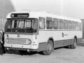 WN 4766-1 -a
