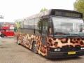 WN ex-5138-1 -a