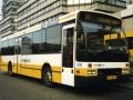 WN ex-5220-1 -a