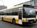 WN ex-5323-1 -a