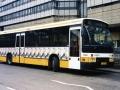 WN ex-5325-1 -a