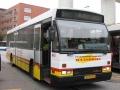 WN ex-5328-1 -a