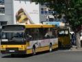 WN ex-5401-1 -a