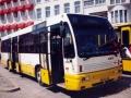 WN ex-5616-1 -a