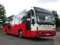 WN ex-5618-1 -a