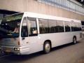 WN ex-5620-1 -a