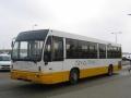 WN ex-5625-1 -a