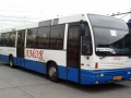 WN ex-5625-4 -a