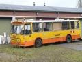 WN ex-5677-1 -a