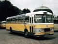 WN ex-5702-1 -a