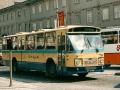 WN ex-6101-1 -a