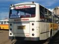 WN ex-6221-2 -a