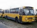 WN ex-6223-2 -a