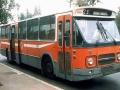 WN ex-6230-1 -a
